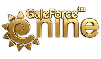 Gale_Force_Nine_Sponsor_Page_logo.jpg