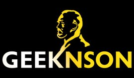 GeeknSon_Sponsor_Page_logo.jpg