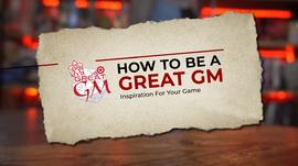 GeeksTable-GamesExpo_Twitter.png