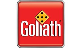 Goliath_Games_Sponsor_Page_logo.jpg