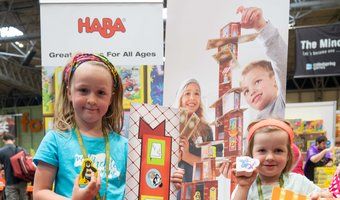 HABA_Childrens_Zone_2019_kids.jpg