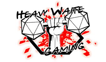 HWG icon transparent PNG.png