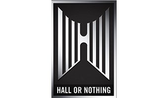 Hall_or_Nothing_Sponsor_Page_logo.jpg