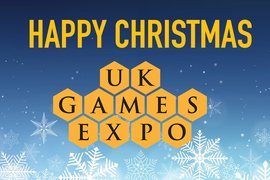 Happy Christmas Expo 2019Twitter.jpg