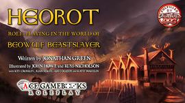 Heorot RPG Kickstarter Title Card.png