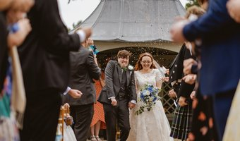 Holly_Dominick-Wedding-401.jpg