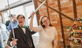 Holly_Dominick-Wedding-979.jpg