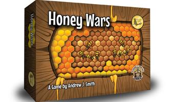 HoneyWarsBox.png