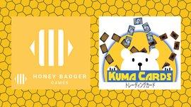 Honeybadger_&_Kuma_Cards_Exhibitor_Spotlight_Twitter.jpg