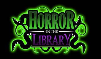 Horror in the Library Twitter.png