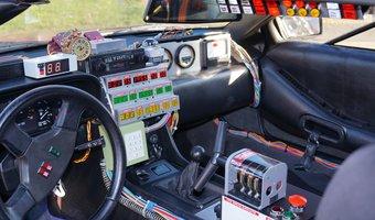 Delorean_ cockpit_IMG_2745 3.jpeg