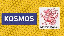Kosmos&Mercia_Exhibitor_Spotlight_Twitter.jpg