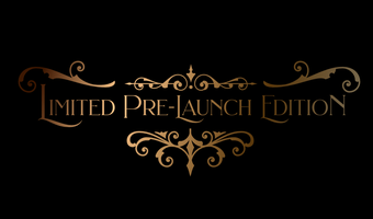 Limited prelaunch edition.png