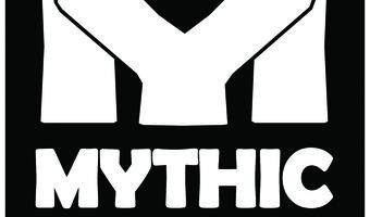 Logo Mythic Games Black.jpg