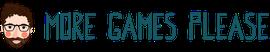 MGP+-+Siteheader1+(white).png
