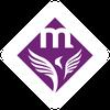 stand-logo-1738