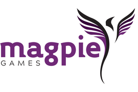 Magpie Games Logo.png