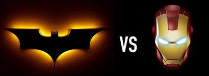 Marvel_vs_DC.jpg