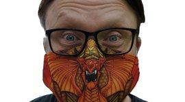 Merch 2021_Mask.jpg