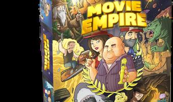 Auroch_BIG_Alliance_Movie EMpire.png