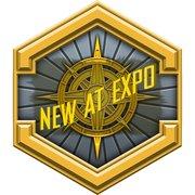 New at Expo.jpg