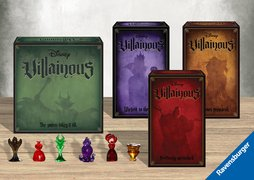 ravensburger News_1_Villainous Group Shot[1].jpg