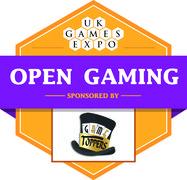Opening_Gaming_2021.jpg