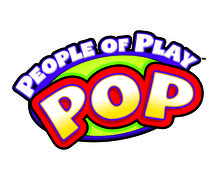 POP Logo high res 8-18-20-01.jpg
