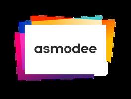 RVB_ASMODE_HD.png
