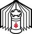 stand-logo-1637