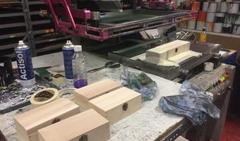 SALU_Workshop&Box_Printing.png