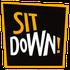 stand-logo-1828