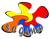 stand-logo-1818