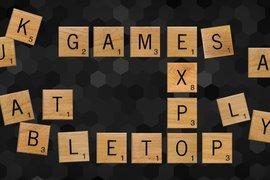 Scrabble_twitter.jpg