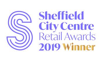 Sheffield Retail Awards 2019 winner logo_gold.jpg