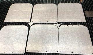 Shield_Parts on the laser 2BFCFF91-97BB-4B91-A141-3D793BC9954E.jpeg