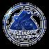 stand-logo-1570
