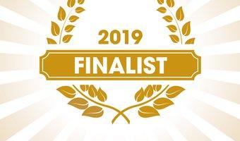 Social-post-Finalist-2019.jpg