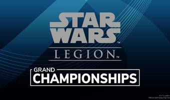 Star-wars-Legion.jpg
