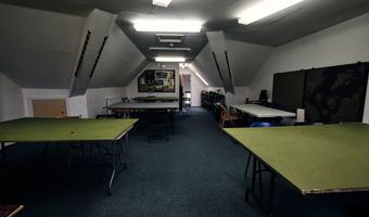 TGS Aldershot Games room 2.png