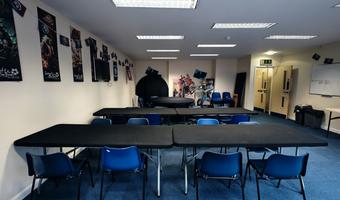 TGS Aldershot Games room 3.png