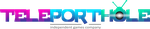 TPH Logo March 21_Trans_2k (002).png