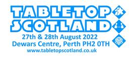 TT Scotland 2022.png