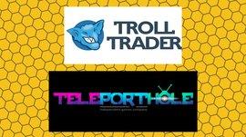 Teleporthole_&_TrolleTrader_Exhibitor_Spotlight_Twitter.jpg