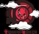stand-logo-1597
