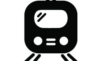 Stock_Train_Icon_UKGE copy.jpg