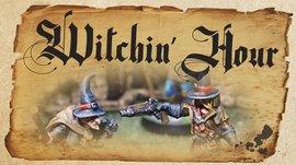 Witchin Hour Twitter image 1200x675px.jpg