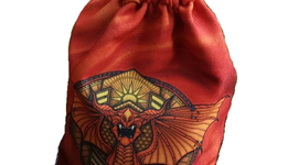 UKGE2021_Dice_Bag_Outside.png