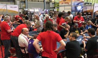 Ares_GamesUKGE_2019-BSG_33_Event.jpg