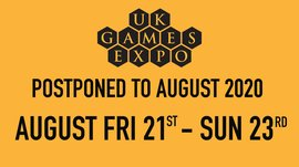 UKGE_2019 Postponement to August.jpg